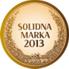 Solidna Marka 2013